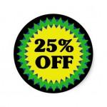 25_off_retail_sale_sticker-r4f8e3a8d8f53488b8e26d983abed4bb8_v9waf_8byvr_512