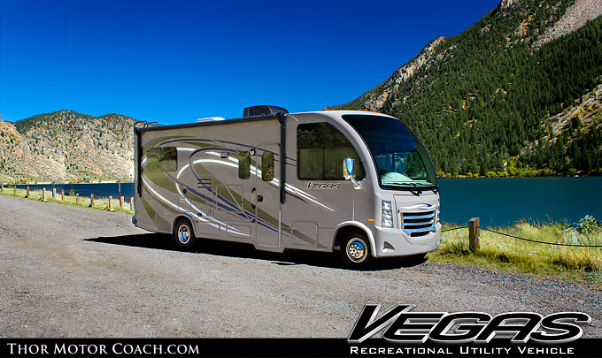 Best_of_Motorhome_SUV