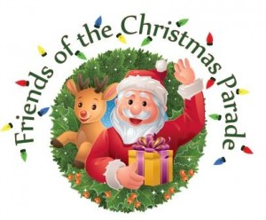 Christmas-Parade-Logo-for-web-300x248