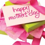 Happy-Mother-E2-80-99s-Day-Pictures