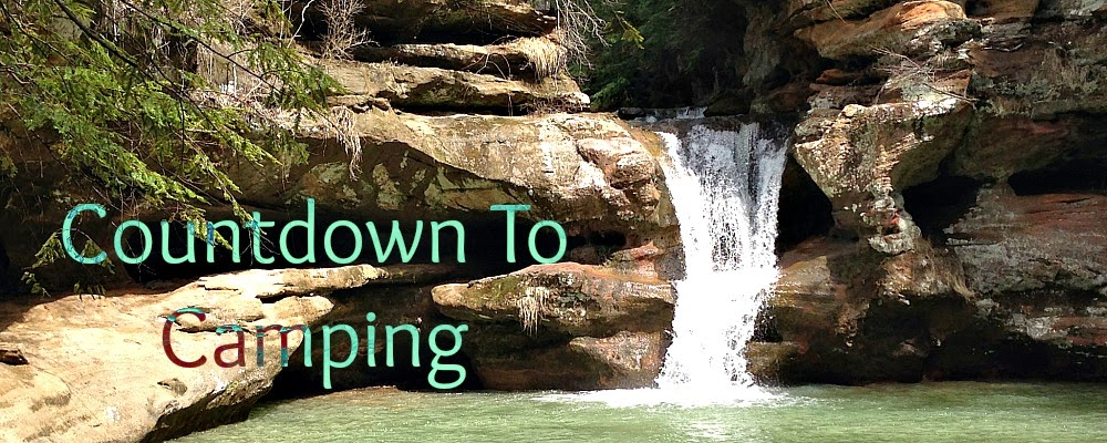 Picmonkey Spring Break Old Man's Cave and Ceda Falls 2014-04-05 018