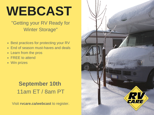 RV Care Webcast Graphic Sept '16