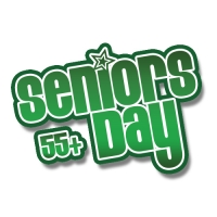 Seniors_Day_Logo_2013_500x500_copy-200-200-crop