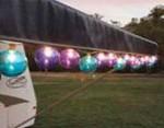 accessories-patio-lights2