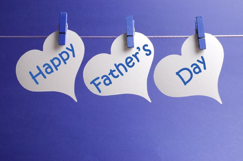 beautiful-cute-fathers-day-images-282