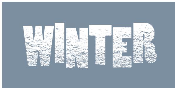 enhanced-winter-type