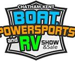 event_logo_chathamkentboatpowersportsrvshow