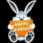 happy_easter_bunny