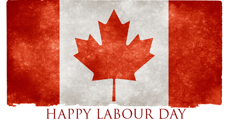 labour-day-flag