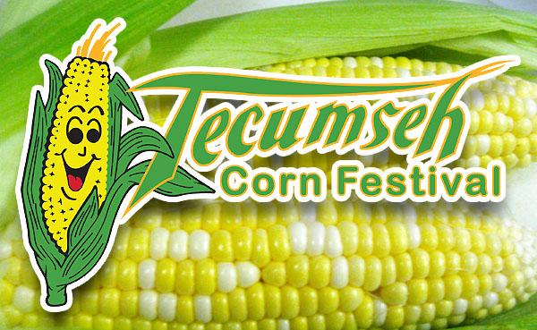 tecumseh-corn-festival