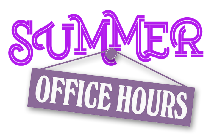 0d36399ccd0568436ea1cef98e983b62_geggies-summer-office-hours-summer-hours-clipart_719-469