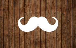 11-movember-main-thelook-620x395