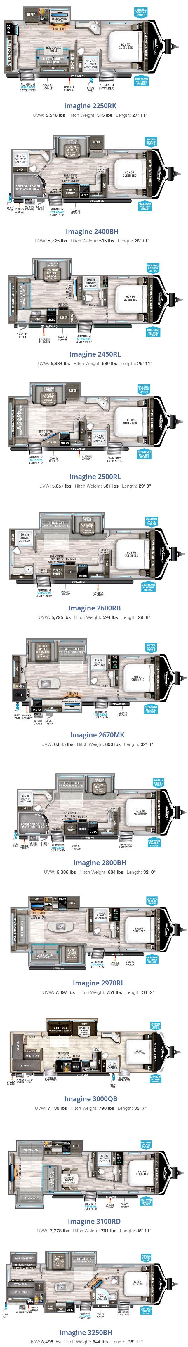 2020-grand-design-imagine-floorplans