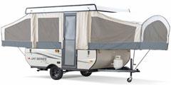 2205-jay-series-sport-10sd-exterior-(1)