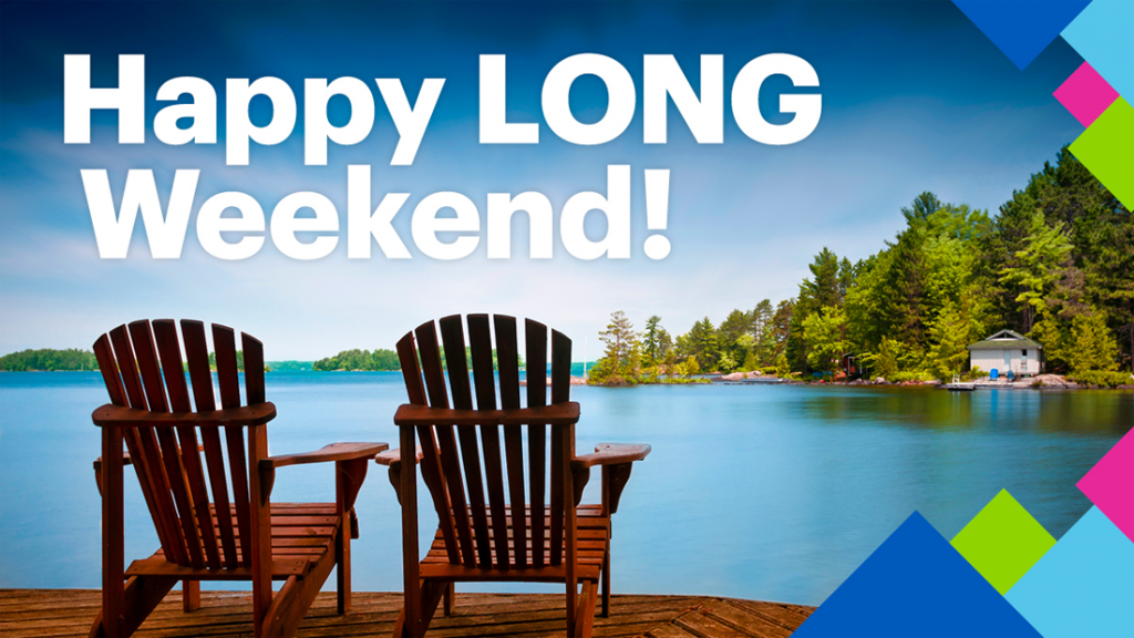 Grand Design Rv For Sale >> Check out our LONG WEEKEND Hours - Leisure Trailer Sales