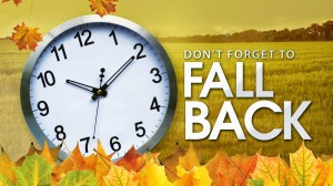 Daylight-Savings-Time-Fall