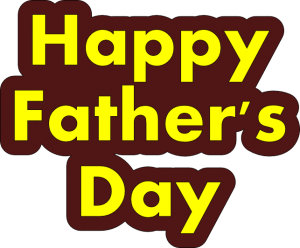 HappyFathers-Day-