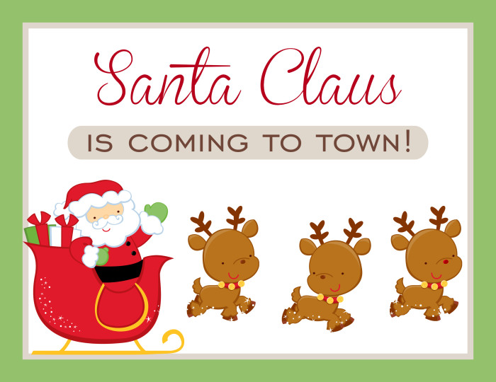 Santa-Claus-Is-Coming-To-Town-700x540