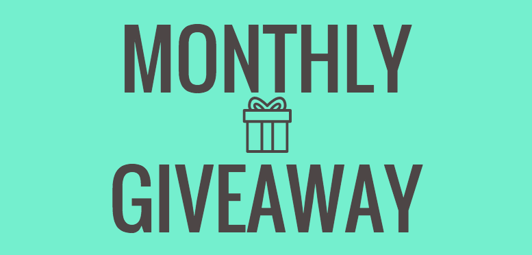 rv giveaway sweepstakes monthly giveaways free prizes leisure trailer sales 119