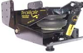 accessories-trail-air