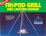accessories-tripod-grill