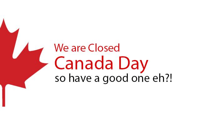 closed-canada-day-blog