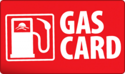 gas-card-300x177