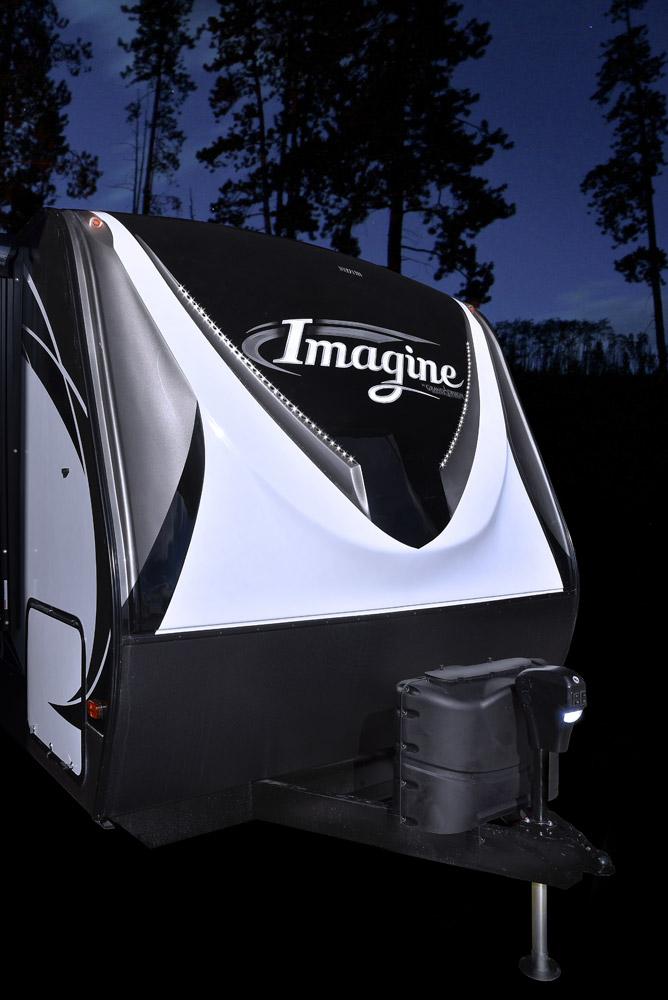 grand-design-imagine-front-cap