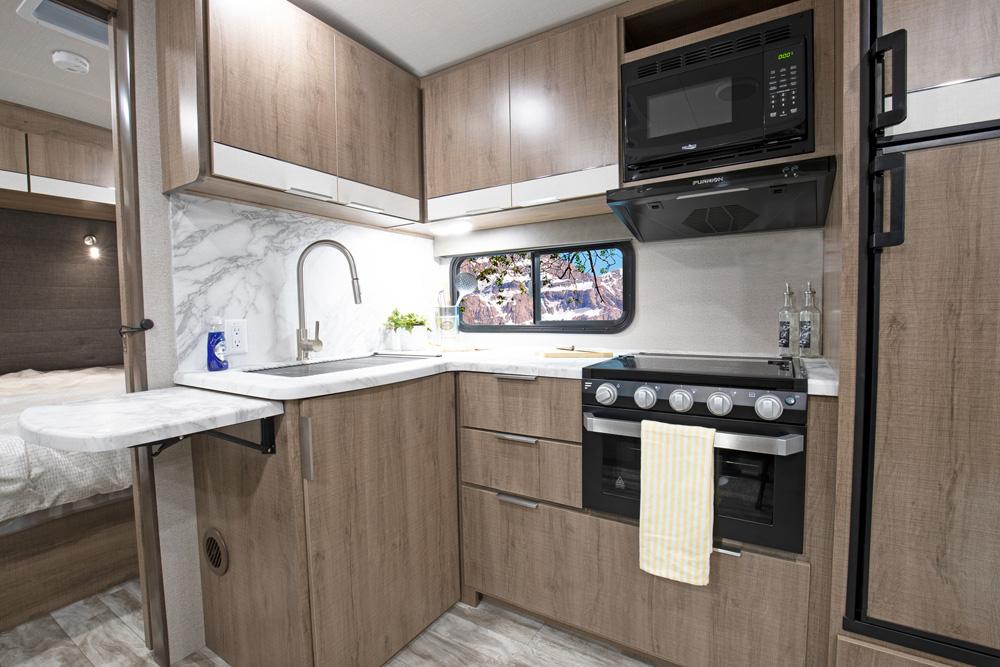 grand-design-imagine-kitchen