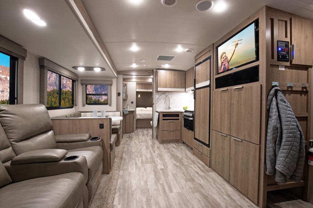 grand-design-imagine-living