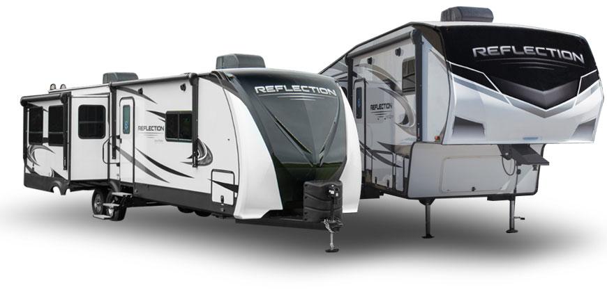 grand-design-reflection-trailers