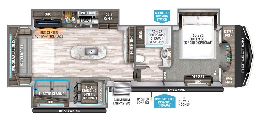 grand-design-reflectiono-fw-floorplan