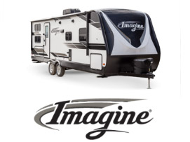 Grand Design Travel Trailers Ontario