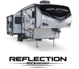 Grand Design RV Fifth Wheels