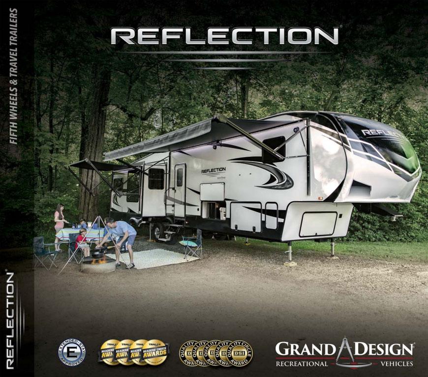 grand-design-reflection-rv