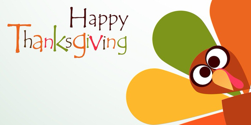 happy-thanksgiving-day-images