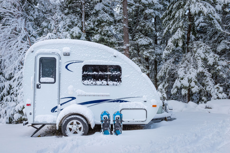 how-to-winterize-your-rv