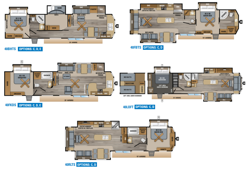 jayco-jay-flight-slx-bungalow-floorplans