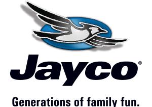Jayco RVs