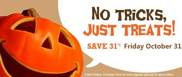 oct31-2011_Halloween_1_day_sale_main - Copy
