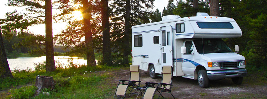 Used Trailers For Sale Ontario >> Rv Dealer Windsor New Used Rv S In Ontario