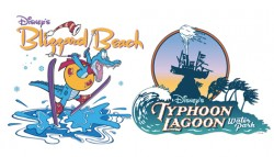 winter-park-refurbishment-2016-blizzard-beach-typhoon-lagoon
