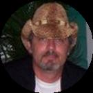 Steve MacDonald Avatar