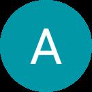 A B Avatar